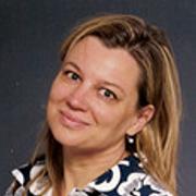 Elsbeth van Hovell vierkant