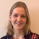 Ilse Twaalfhoven